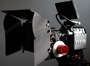 CinemaRavenRedEpic2-INT