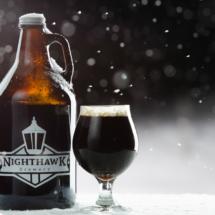 Nighthawk-4-XL