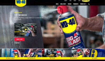 wd40website