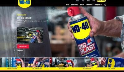wd40website