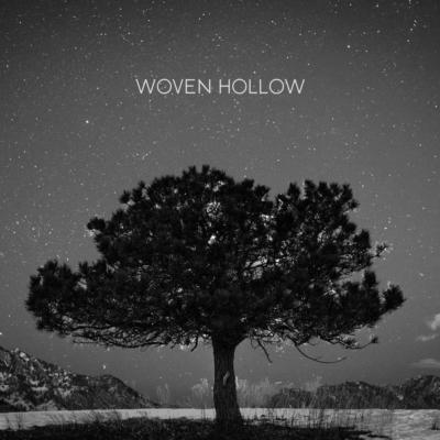 Woven Hollow